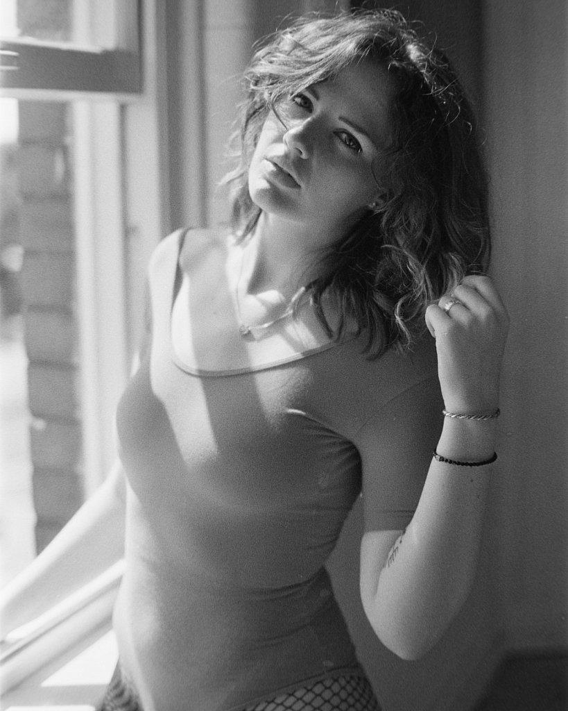 Megan-ByTheWindow-2.jpg